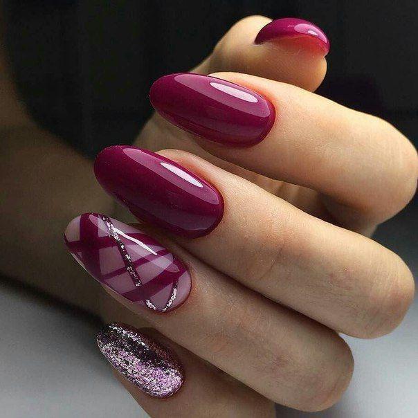 Aimez ce que vous voyez? Suivez-moi pour en savoir plus: uhairofficial – – #nail design   – Nails…