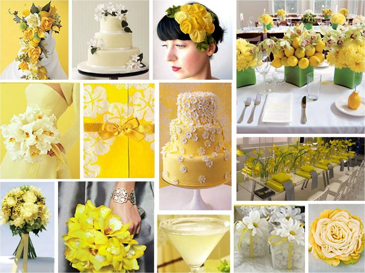 Google Image Result for http://rivierawedding.files.wordpress.com/2009/12/mellow-yellow-wedding-theme.jpg