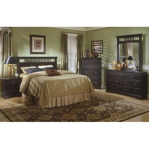 american furniture warehouse virtual store new hampton 5 piece bedroom set