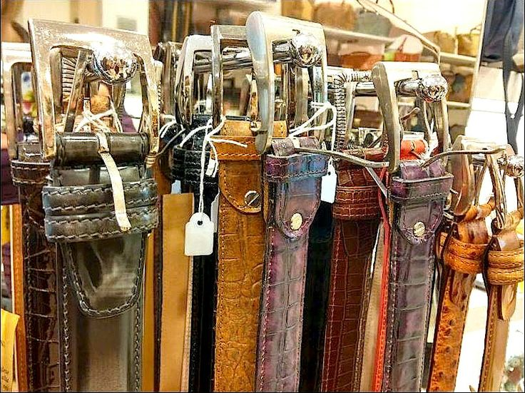 Fasten Belt Please! We are floating in the space…. Atelier Classe Leather Shop in Florence (italy) Via Torta 16-18/r www.atelierclasse.com #belt #belts #leather #pitti85 #atelierclasse #pittiimmagineuomo #pitti20124 #fall2014 #pitti #florence #italy #fashion blog #palazzo pitti #jackets #shoes #bags #viatorta #leather shop #fashionista, #milano uomo #menswear #londonfasionweek #leather jackets #tuscany #tuscan #fasten belt