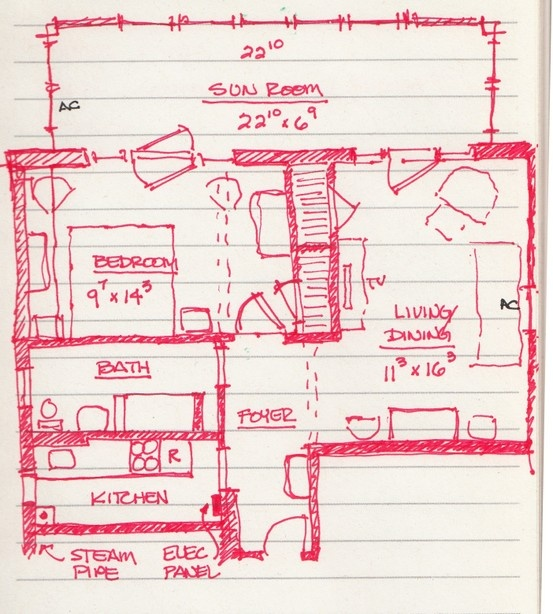 Plan Your House Move House Design Ideas