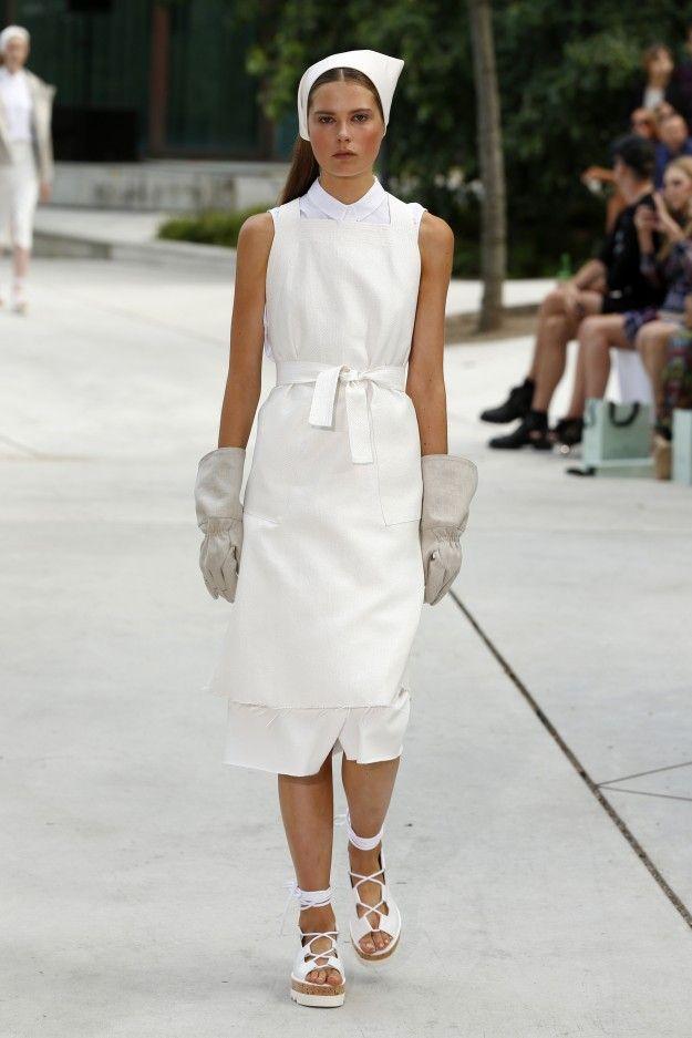 Danish fashion 2015