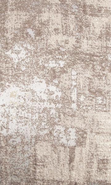 'Aurun Beige' Fabric Swatch