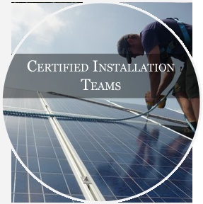 Alternative Energy for your home   off-grid systems, grid-tied solar systems, MicroFIT, green energy sources   Renewable Energy of Plum Hollow   Kingston, Ontario