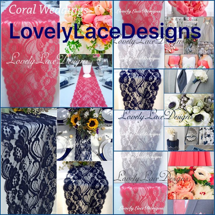 1000+ Ideas About Coral Navy On Pinterest