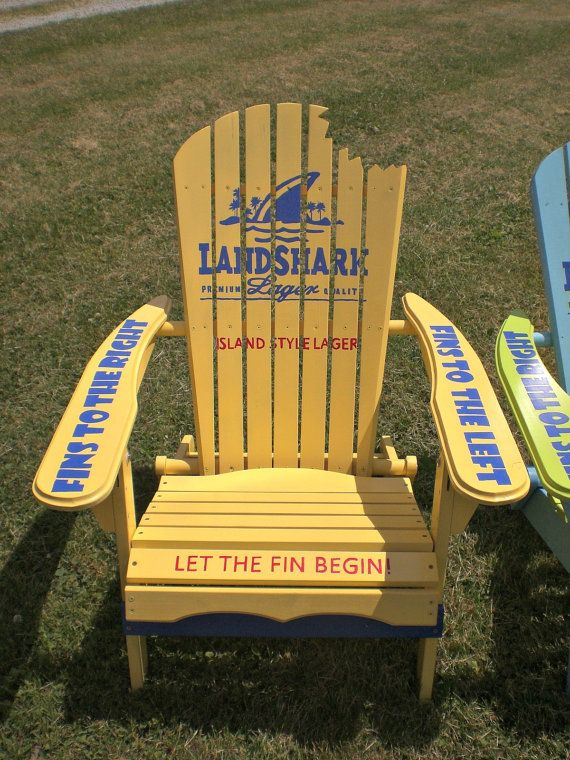 353 Best Images About Adirondack Chairs On Pinterest