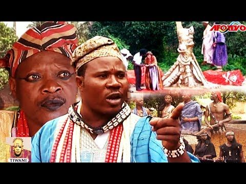 DOWNLOAD: Oosa Ide - Yoruba Latest New Movies 2017 | Murphy Afolabi http://ift.tt/2uMn7Wh