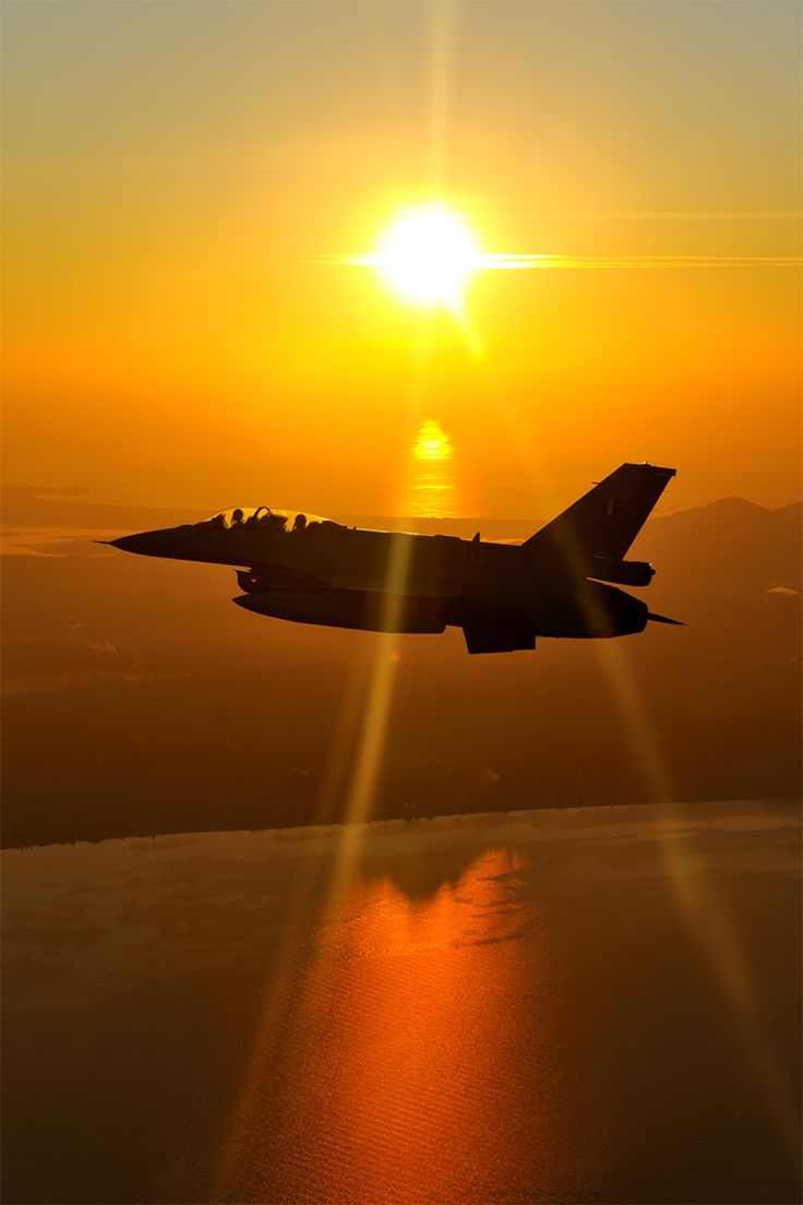 Hellenic Air Force.....F-16 Blk 52+ Adv