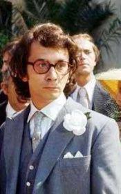 Xavier Gélin 1946-1999
