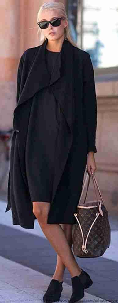 Brown/Beige Louis Vuitton Handbag #Louis #Vuitton #Handbag