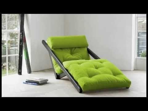 Bedroom: Futon Chair Mattress Bed on Choice Products Convertible Sleeper Chair Bed Black / Futon Chair Futon Chair Mattress Futon Chair Bed Twin on adadisini.info