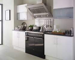 White Kitchen Extractor Fan 86 best kitchen - fridge storage images on pinterest | fridge