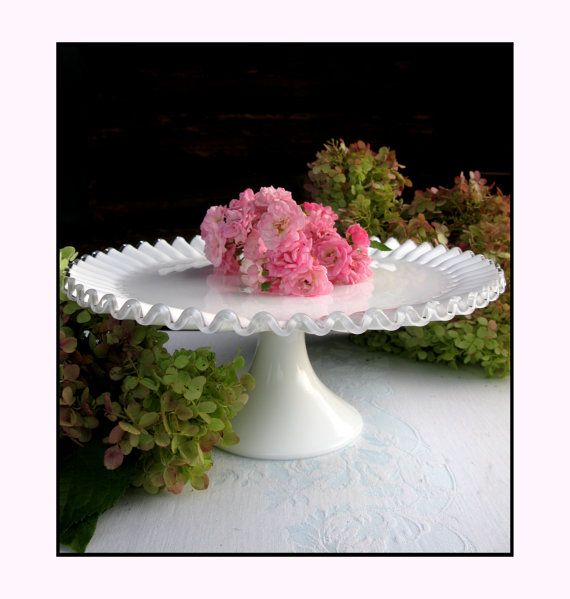 in china p pedestal cake pedestals crockery and hand plates painted limoges dinnerware salisbury
