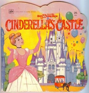 130 Best Disney