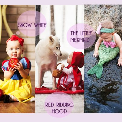 Vote for your favourite baby ! #babyfun #funny #babycostume #fun #baby #kids