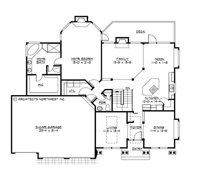 78 best lake house plans images on pinterest