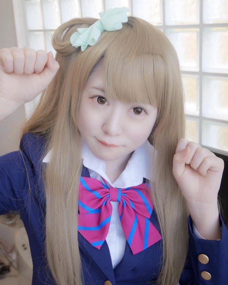 "2,789 Suka, 62 Komentar - あま津うに(・ω・)AmatsuUni (@amatsuuni) di Instagram: ""にゃあ Nyan"""