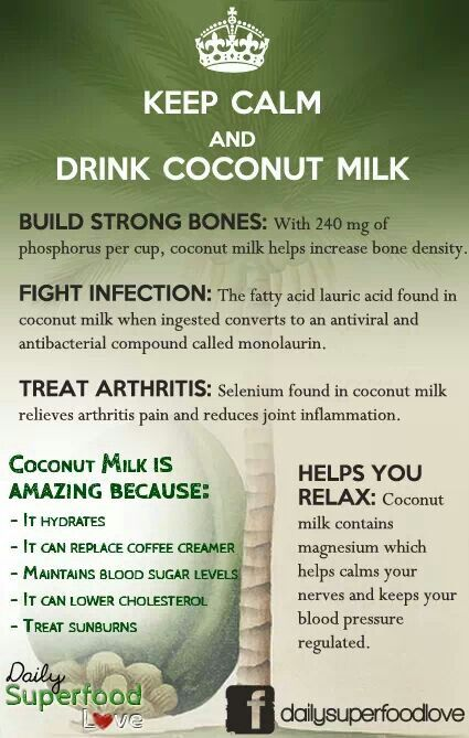 Is Drinking Soy Milk Good For Your Skin