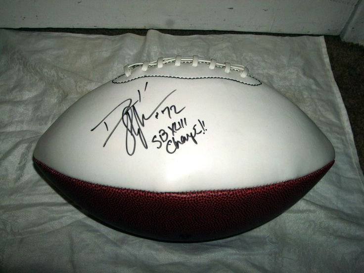 Rutgers University #Football Darnell Stapleton Autograph Pittsburgh #Steelers  from $30.0