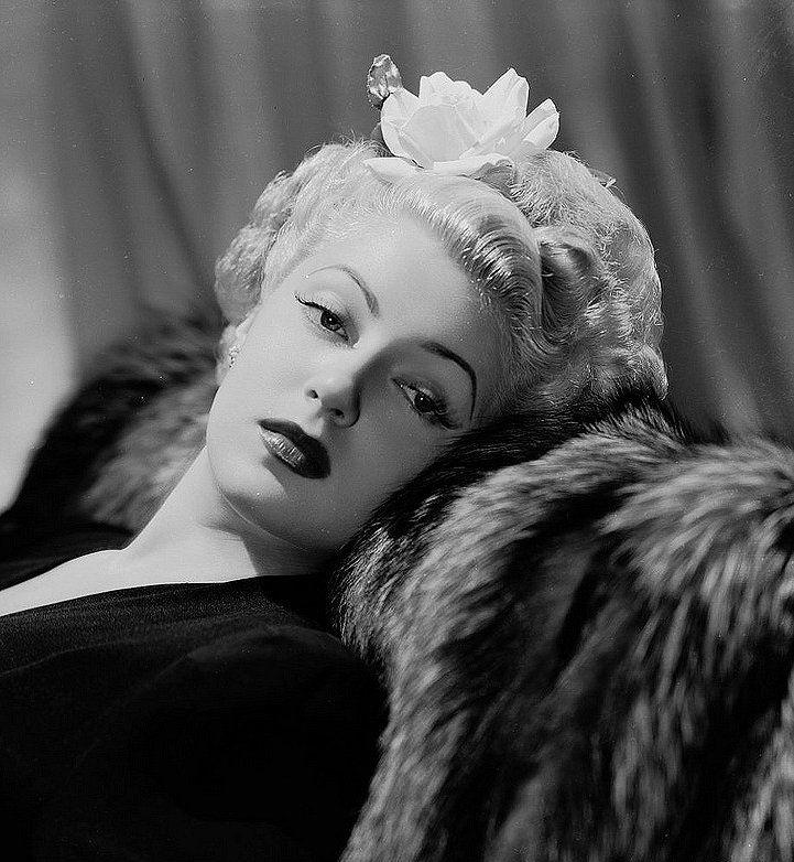 1019 Best Lana Turner Images On Pinterest Classic