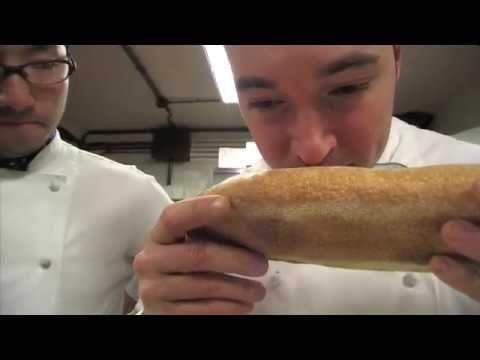 Pane e Salame - YouTube