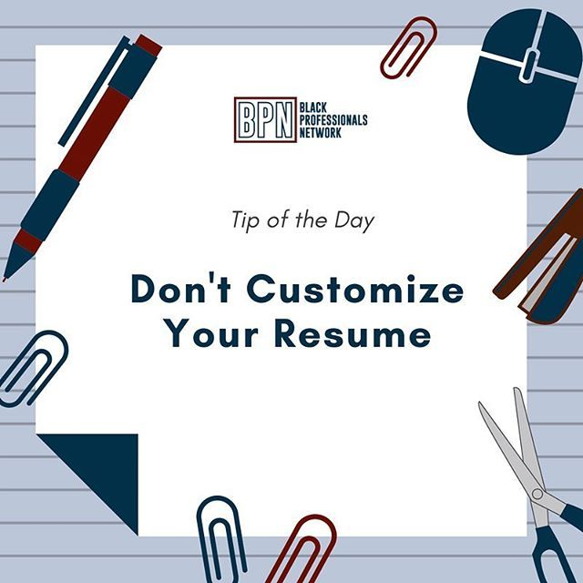 Try to stay away from bold colors of paper and crazy fonts  Bright - resume u of t