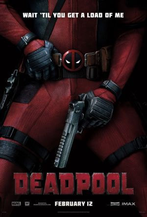 About Deadpool Artist : Fabian Nicieza, Rob Liefeld, Rhett Reese, Paul Wernick As : Morena Baccarin, Ryan Reynolds, Gina Carano Title : Watch Deadpool Online Full Movie VOSTFR Release date : 2016-02-12 Movie Code : 1431045 Duration : 100 Category : Action, Adventure