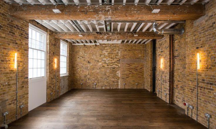 nowoczesna-stodola_Paper-Mill-Studios_Gresford-Architects_07