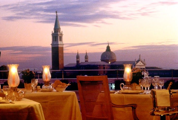 Southern Europe Honeymoon Packages from Delhi India