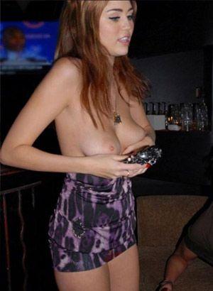 Nude thai fat girl