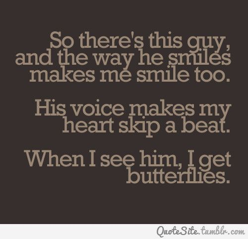 flirting quotes to girls photos without husband pictures