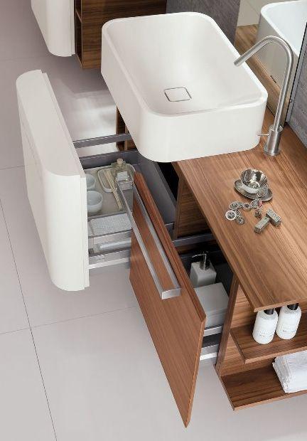 altamarea-unusual-wall-hung-bathroom-vanities-with-sink-2.jpg