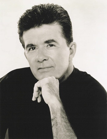 """Alan Thicke was born (1947) in Kirkland Lake, Ontario.  He is a multi-talented actor, composer, DJ, emcee, stand-up comic,  producer, author, who has done everything from radio DJ, to producing specials for Bill Cosby, to being a top rated sitcom star in """"Growing Pains"""", the perfect game show host on """"Pictionary"""".  He wrote theme songs for """"Diff'rent Strokes"""" and """"Facts of Life"""".   Google Image Result for http://www.brooksinternational.com/customized/uploads/Images/alan%2520thicke.jpg"""