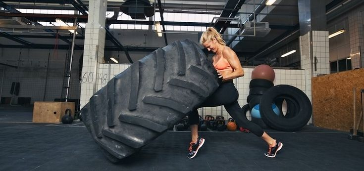 Is anyone else intrigued by our new obsession with extreme fitness? Is anyone else concerned that we may be taking it too far, putting ourselves at risk of overtraining and injury? I am. This past