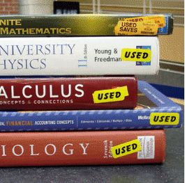 The Top 5 Sites To Find Your College Textbooks   Repinned by www.movinghelpcenter.com Follow us on Facebook! #moving