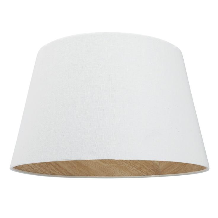Great, simple lamp shade