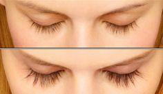 L'ingrédient incontournable pour faire pousser les cheveux, les cils ou les sourcils