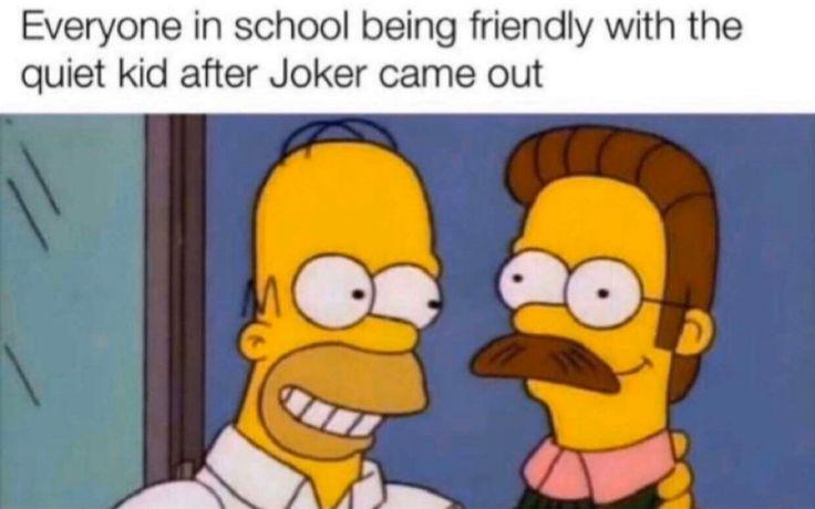 Pin On Humor Me