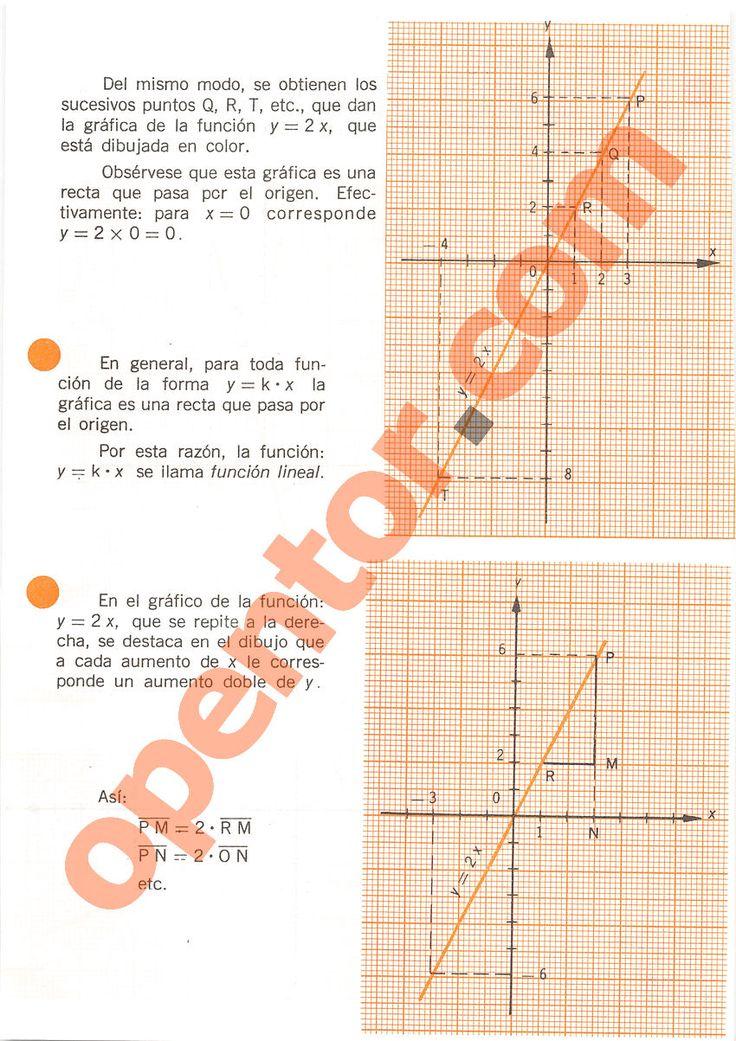 Aritmética de Repetto 2 - Página 177