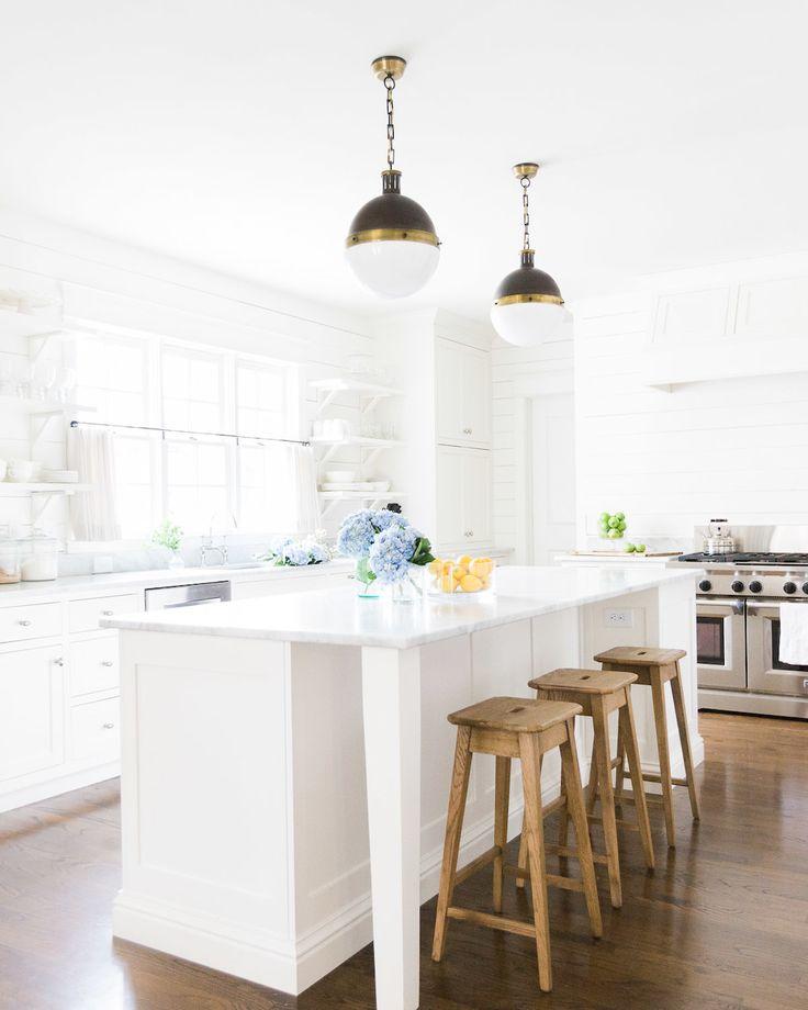 Interior Design Crush Julie Couch