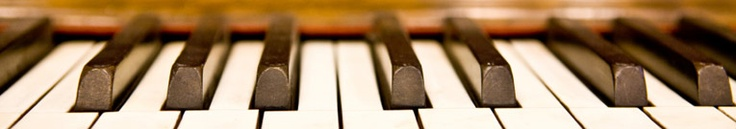 Unlimited possibilities here for free downloads of piano sheet music as well as many other instruments. No sign in needed.