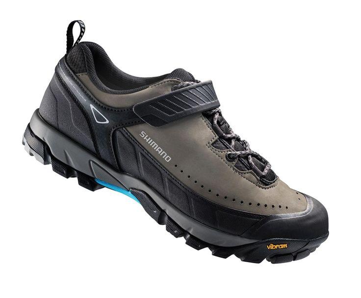 Shimano XM7 Gore-Tex MTB Shoes 2016   Chain Reaction Cycles