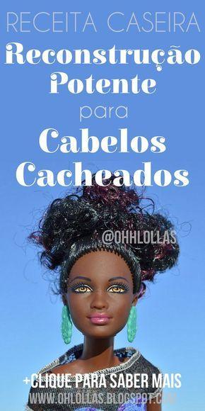 Receita caseira de reconstrução capilar com queratina líquida para cabelos naturais (cabelos cacheados, cabelos crespos, cabelos ondulados). Etapa R do cronograma capilar e vai te ajudar muito na transição capilar. #queratina #reconstruçãocapilar #reconstrução #Cabeloscacheados #Cabelosnaturais #cabelosondulados #cabeloscrespos #receitacaseira #blackbarbie #todecacho #transiçãocapilar Liberada para #lowpoo #cronogramacapilar