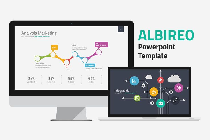 158 best powerpoint template images on pinterest template in template de powerpoint albireo toneelgroepblik Image collections