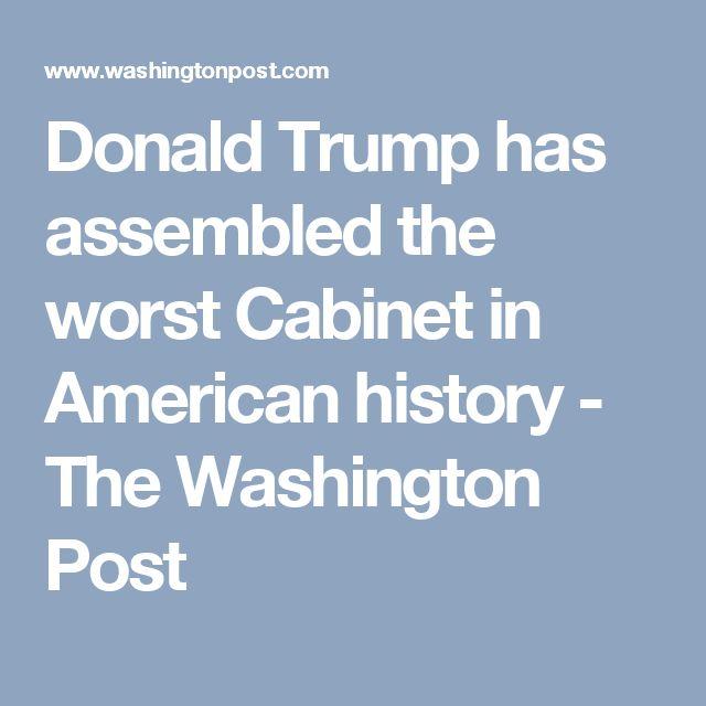 118 best Resisting trump images on Pinterest   Politics, Social ...