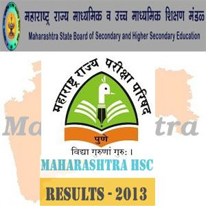 Maharashtra State Board of Secondary and Higher Secondary Education : MSBSHSE will declare Maharashtra HSC Result 2014, MSBSHSE HSC 12th Class Result, Maharashtra Board Class 12 result today at 1PM . Maharashtra HSC Class 12 Results will be available on mahresult nic in once the results are declared.  http://post.jagran.com/check-mahresult-nic-in-msbshse-12th-result-2014-maharashtra-class-12th-result-to-be-declared-today-at-1pm-1401651256