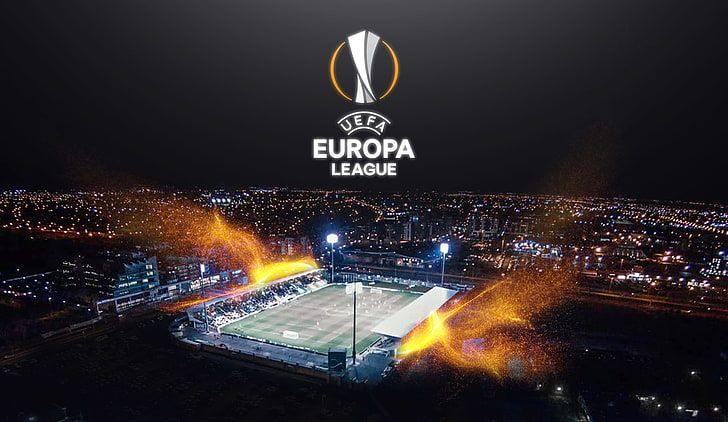The Best Europa League 2020 Wallpaper