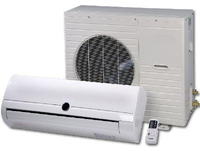 Εγκατάσταση Κλιματιστικού - Ψυκτικός Αθήνα κ. Δημήτρης ΤΗΛ: 6946.086.250 - Air Condition στον χώρο σας Εγκατάσταση Κλιματιστικού - Air Condition - Ψυκτικός