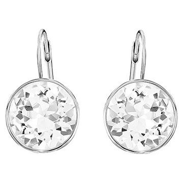 This is a pair of very special earrings that can be worn on any occasion. Be it a casual glamorous look or a cool chic one, this set of... Shop now