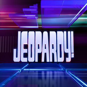 Más de 25 ideas increíbles sobre Jeopardy song en Pinterest - jeopardy template